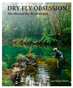 Dry Fly Obsession